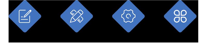 集团级项目管理平台